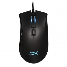 MOUSE HYPERX PULSEFIRE FPS PRO GAMING