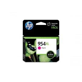 TINTA HP L0S65AL MAGENTA 954XL