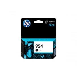 TINTA HP L0S59AL BLACK 954