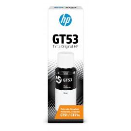 TINTA HP 1VV22AL GT53 BLACK