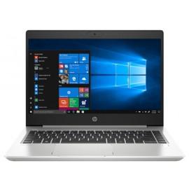 NOTEBOOK HP PROBOOK 445 G7 AMD R7 4700U 256GB 8GB W10P