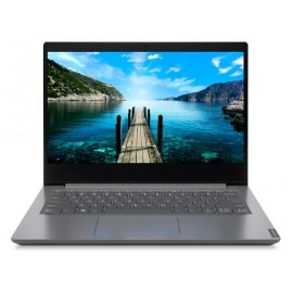 NOTEBOOK LENOVO V14 I3-1005G1 4GB  256GB SSD W10H