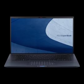 NOTEBOOK ASUS CORE I7-10510U  16GB  1TB SSD 14  WINDOWS 10 PRO