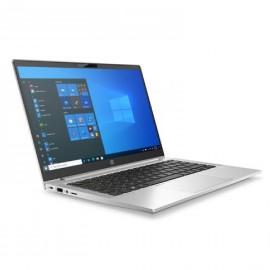 NOTEBOOK HP ProBook 430 G8 i5-1135G7 8GB SSD 256GB 13.3 Win10 Pro