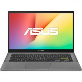 Notebook ASUS Vivobook D4 AMD R7-4700U 16GB SSD 512GB 14 Win10Pro