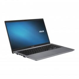 Notebook  ASUS ExpertBook B3 i5-8265U 8GB SSD 256GB  15  Win10Pro