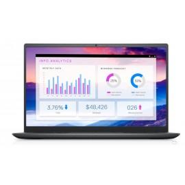 Notebook Dell DELL VOSTRO 5410 Ci5-11300H 8GB SSD 256GB Win10