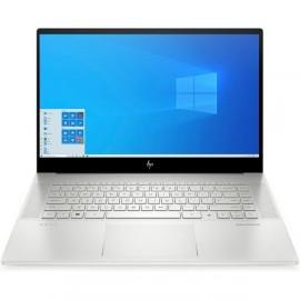 NOTEBOOK HP 15-ep0001la Envy i7-10750H 16GB 512GB 32GB TOUCH W10H