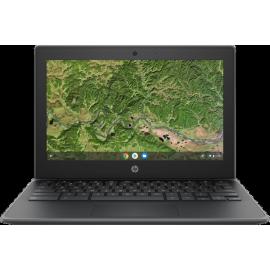 Notebook HP ChromeBook G8 Celeron N4120 8GB LPDDR4-2400 64GB 11.6 Chrome OS
