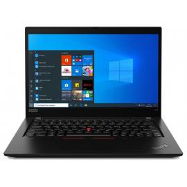 NOTEBOOK LENOVO THINKPAD X13 I5-10210U 16GB  512GB SSD WIN10PRO