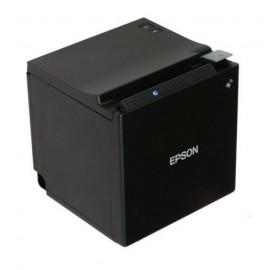 IMPRESORA EPSON TERMICA TM-M30 ETHERNET USB