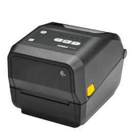 Impresora de Etiquetas Zebra ZD420 Térmica 203dpi 102mm/s USB