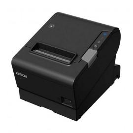 Impresora POS Epson TM-T88VI Tecnología NFC Conexión USB y Ethernet