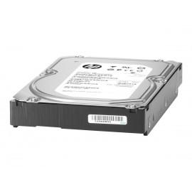 Hpe HP 1TB 6G SATA 3.5in NHP MDL HDD
