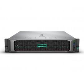 Servidor HPE DL385 Gen10 7302 1P 8SFF Per Svr