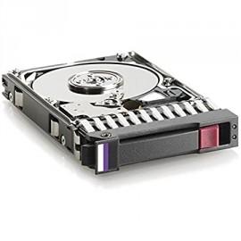 HPE MSA 1.2TB 12G SAS 10K 2.5IN