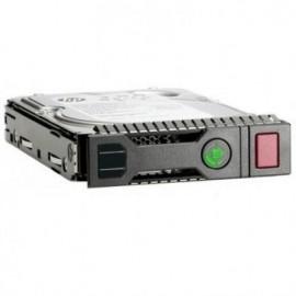 HPE 4TB SATA 7.2K LFF LP DS HDD