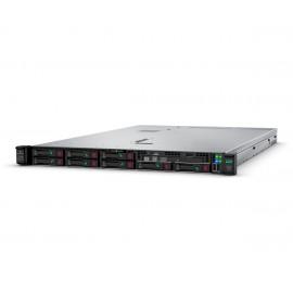 SERVIDOR HPE DL360 GEN10 4208 1P 16G NC 8SFF SVR