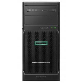 SERVIDOR ML30 GEN10 E-2124 1P 16G NHP 1TB SVR