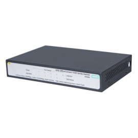 SWITCH HPE 1420 5G POE 32W JH328A