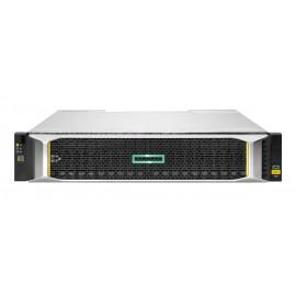 HPE MSA 2060 12Gb SAS SFF Strg