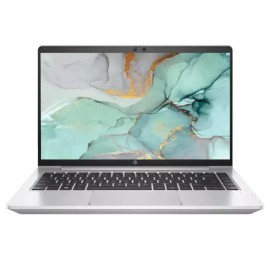 "NOTEBOOK HP ProBook 440 G8 i5-1135G7 8GB DDR4 SSD 256 14"" Win10 Pro"