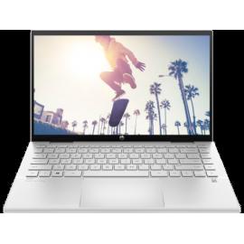 NOTEBOOK HP PAV X360 14-DY0502LA I3-1125G4 8GB 256GB W10H
