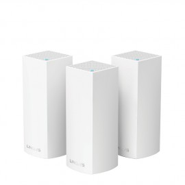 Linksys Router VELOP WIFI AC6600 3PK