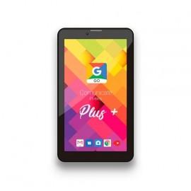 TABLET MLAB MB4 PLUS 3G 1+16GB
