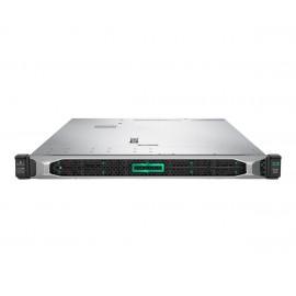 SERVIDOR  HPE DL360 Gen10 5218R 1P 32G NC 8SFF Svr