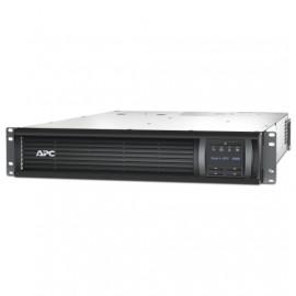 UPS APC SMART SMT3000RMI2U 230VA