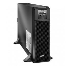 UPS APC SMART SRT 5000VA 230V