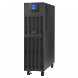 Apc - Schneider APC SMART-UPS RV 6000VA 230V