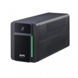 Apc - Schneider APC EASY UPS 900VA, 230V, AVR, UNIVERSAL SOCKETS