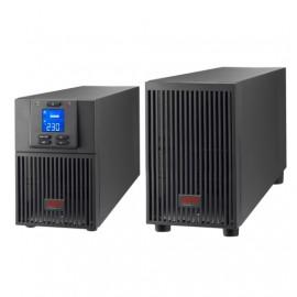 Apc - Schneider APC Easy UPS SRV 1000VA 230V with External Battery Pack