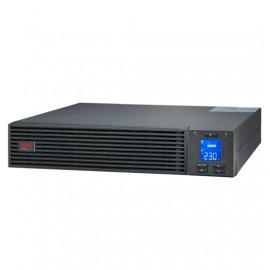 Apc - Schneider EASY UPS SRV RM 1000VA 230VWITH RAILKIT IN