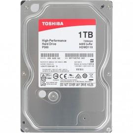 DISCO INTERNO TOSHIBA P300 1TB 7200 RPM 3.5