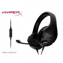 AUDIFONO HYPERX CLOUD STINGER FOR PC