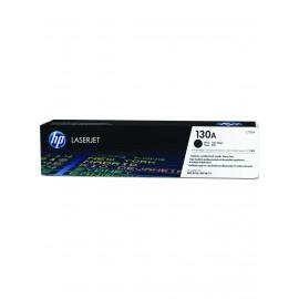 TONER HP Q2612A RETAIL