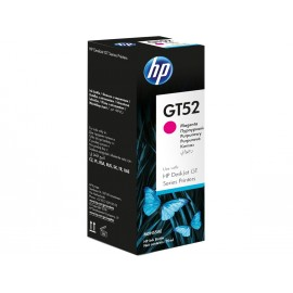 TINTA HP M0H55AL GT52 MAGENTA BOTELLA