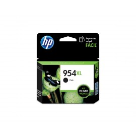 TINTA HP L0S71AL NEGRO 954XL