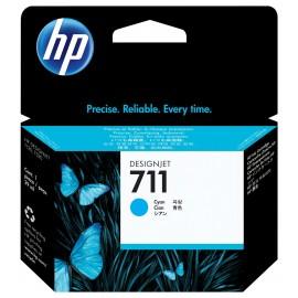 PC HP PRO 400 G6 SFF I7-9700 8GB 1TB W10PRO