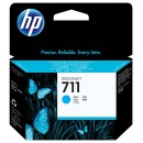 PC HP PRO 400 G6 SFF...