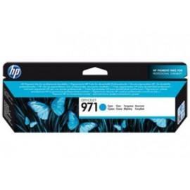 IMPRESORA HP SMART TANK 530...