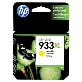 HP 348 G7 I5-10210U 4GB 1TB...