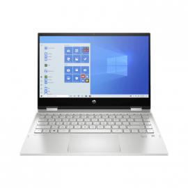 NOTEBOOK HP 14-DW0002LA I5-1035G1 8GB 256GB + 16GB W10H