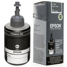 TINTA EPSON T774120AL BLACK M105-M205