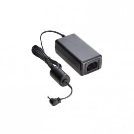 Adaptador de poder Aruba Instant On 48V/36W