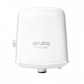 Access Point Outdoor Aruba Instant On AP17 RW