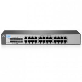 HP SWITCH V1410-24 J9663A